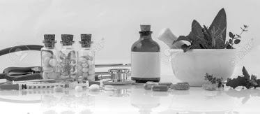 Innovative Health and Wellness Group