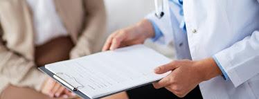 The Good Chiropractor: KenGee Ehrlich, DC
