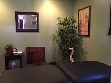 Zen Wellness: Dr. Bobbi Jones, DC