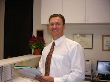 Kirossage Chiropractic Center
