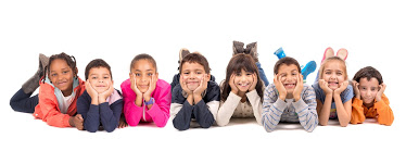 Kid Chiropractic Family Wellness Center