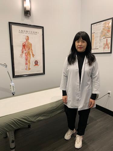 Advanced Chiropractic Spine & Sports Medicine