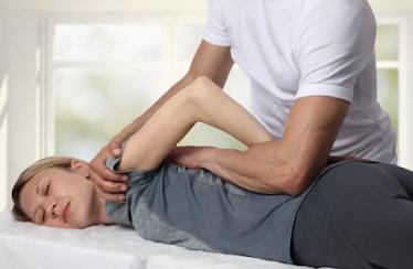Active Body Chiro-Care