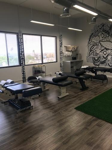 BodyPro Chiropractic & Sports Medicine: Arash Noor, DC, CCSP