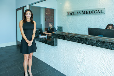 Atlas Chiropractic & Medical Group