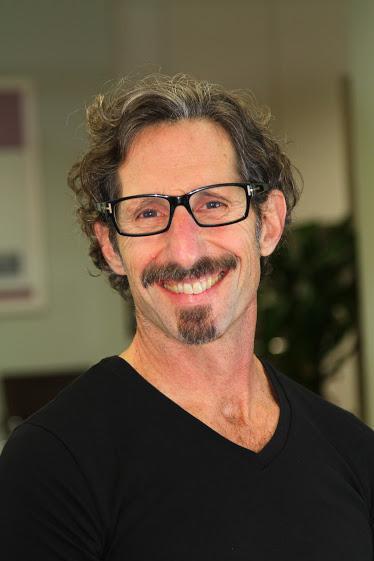 Dr. Jeffrey Tucker, D.C.