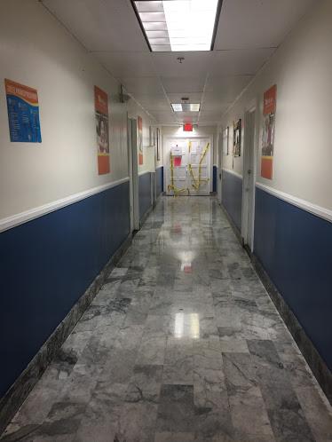 Hatfield Health Care