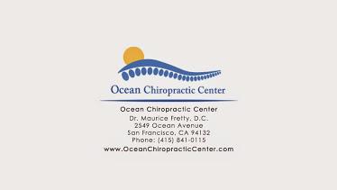 Ocean Chiropractic Center