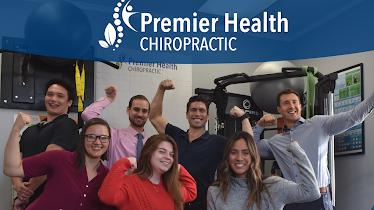 Premier Health Chiropractic