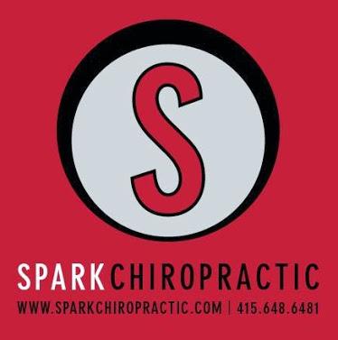 Spark Chiropractic