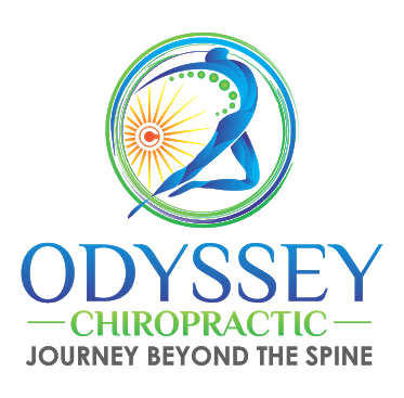 Odyssey Chiropractic and Therapeutic Body Massage