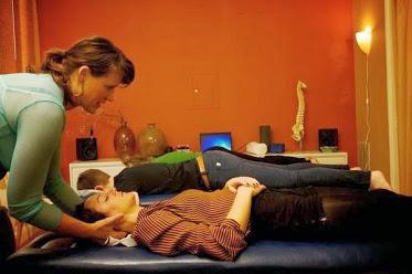 Thriving Life Wellness Center