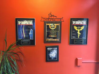New York Chiropractic Life Center