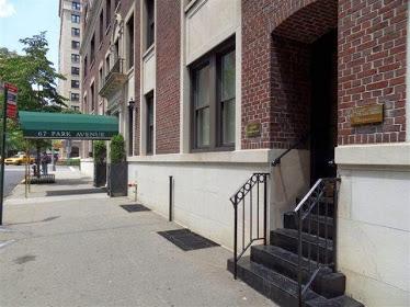 Park Avenue Chiropractic Center