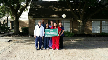 Cesak Chiropractic Family Wellness Center