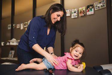 HealthPro Chiropractic & Acupuncture