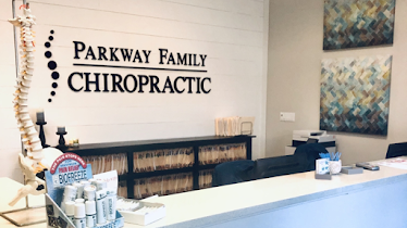 Parkway Family Chiropractic