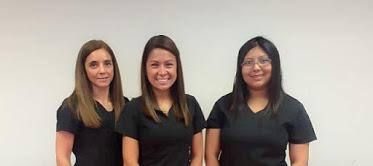 Essential Chiropractic & Wellness Center