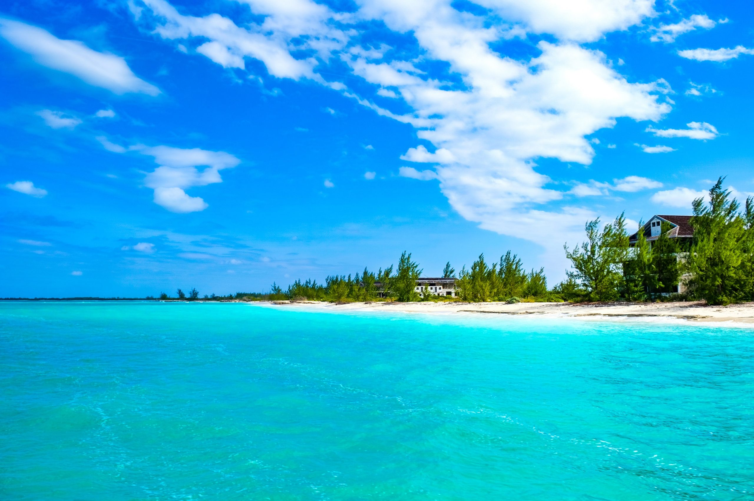 Turks And Caicos Sotheby's International Realty
